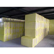 防火岩棉板价格,保温效果是其他产品的2倍