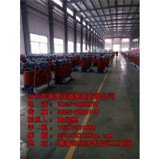 深圳市变压器厂家官方网站