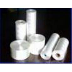 河北陶瓷纤维带价格