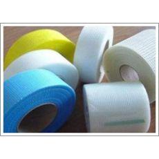 北京陶瓷纤维带厂家价格//中碱玻璃纤维布