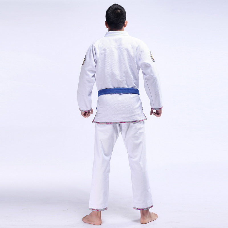 BJJ GI BJJ uniform