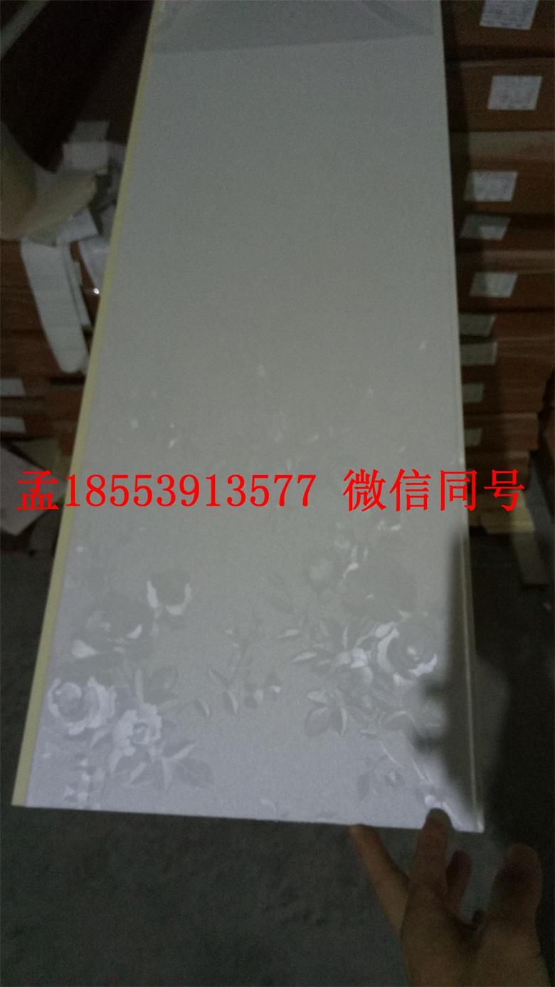 竹木纤维装修厂家出货开店扶持太原