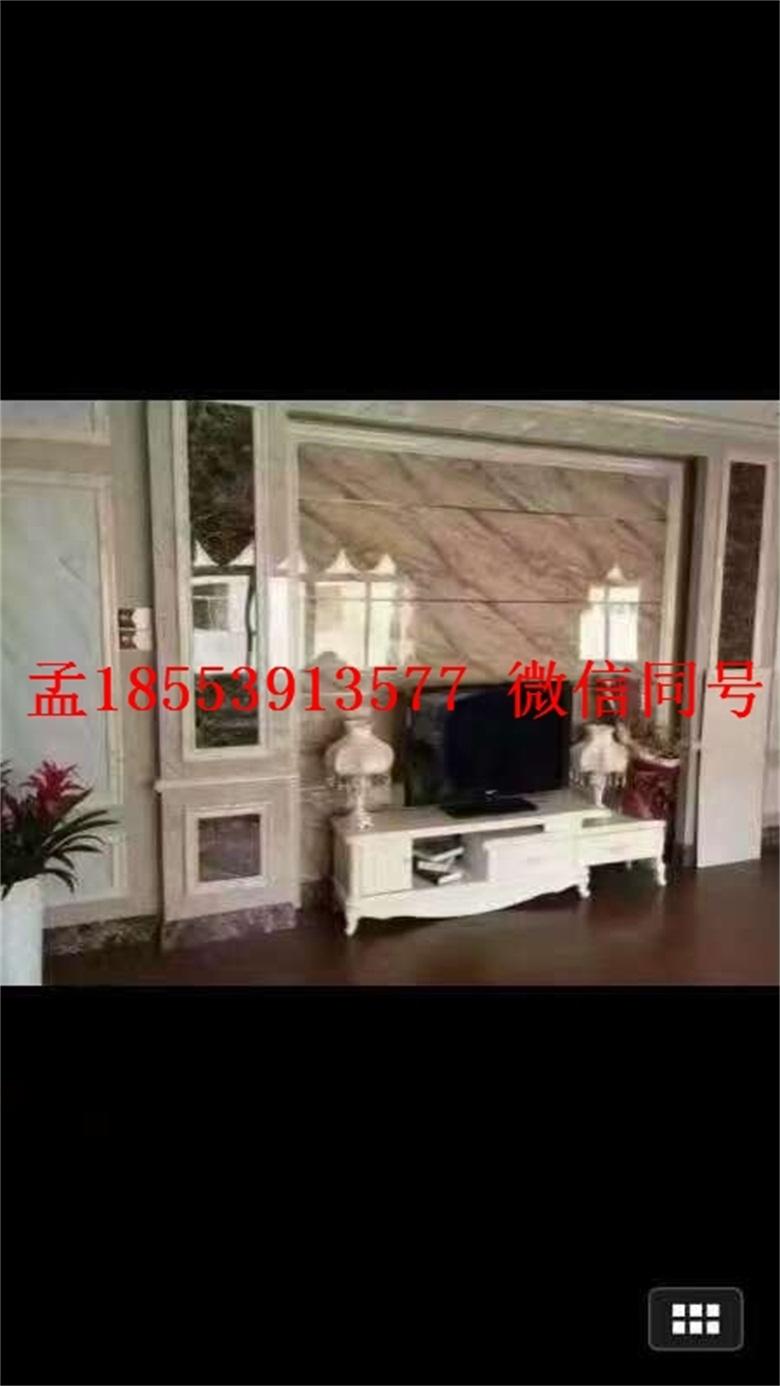 竹木纤维装修家装、工装全国十佳品牌企业大连