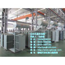杭州变压器厂家&杭州电力变压器公司&永昌