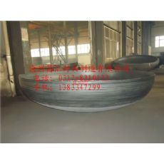 榆次国标过滤器封头制造工厂