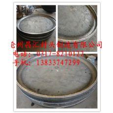 晋安区锅炉封头生产企业