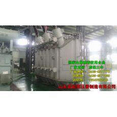 东营变压器厂家厂家