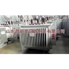 杭州变压器厂家*