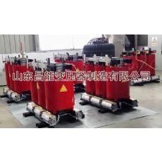 涿州变压器厂家*