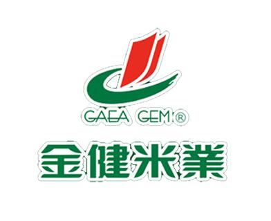 betway必威体育官网-金健米业