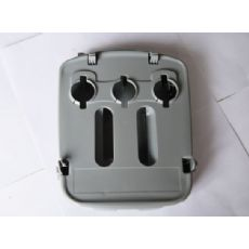 充电器外壳