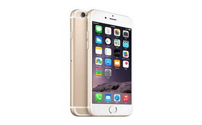 成都办理分期iphone6s实体店办理