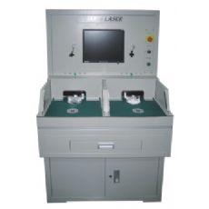 MFL-120 FLAT全自动光学量测设备