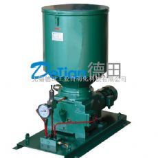 JRRB-P200Z电动润滑泵及装置