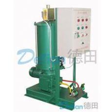 DRB-L195Z-Z,电动润滑泵