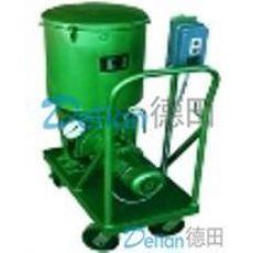 DRB7-P235Z电动润滑泵