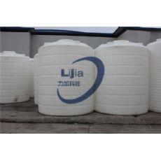 内江塑料水箱 塑料水塔厂家直销