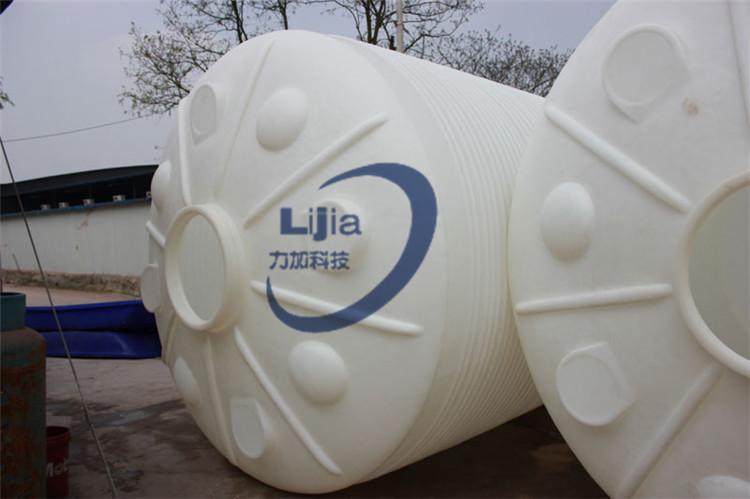 曲靖塑料水塔_塑料大桶_塑料水箱生产厂家