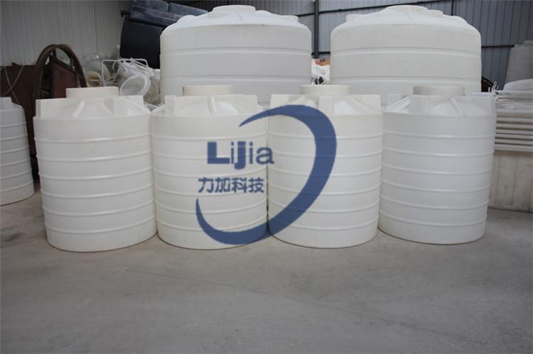 塑料水塔、塑料大桶楚雄厂