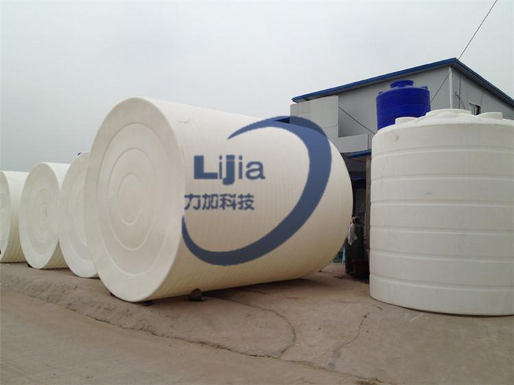 重庆塑料储罐塑料制品加工厂家