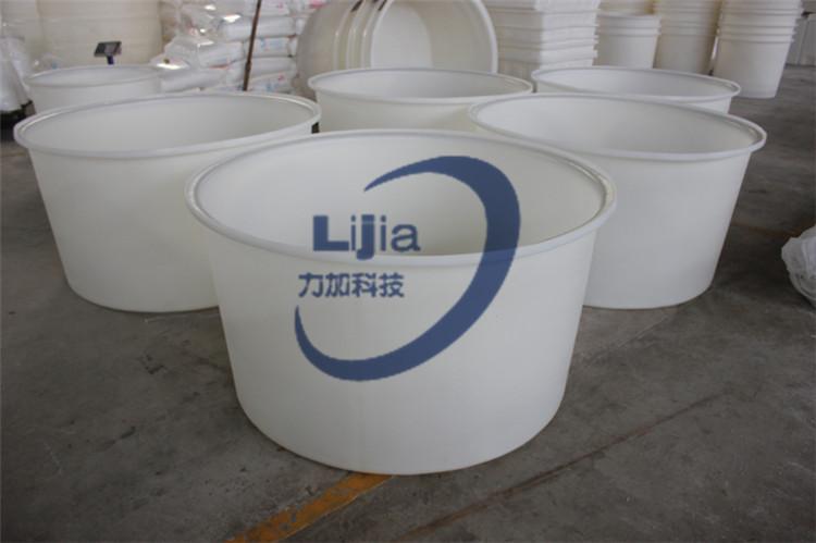 眉山泡菜桶腌制桶厂家销售