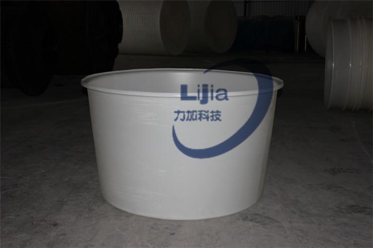 酸菜腌制塑料泡菜桶哪里有卖的厂家