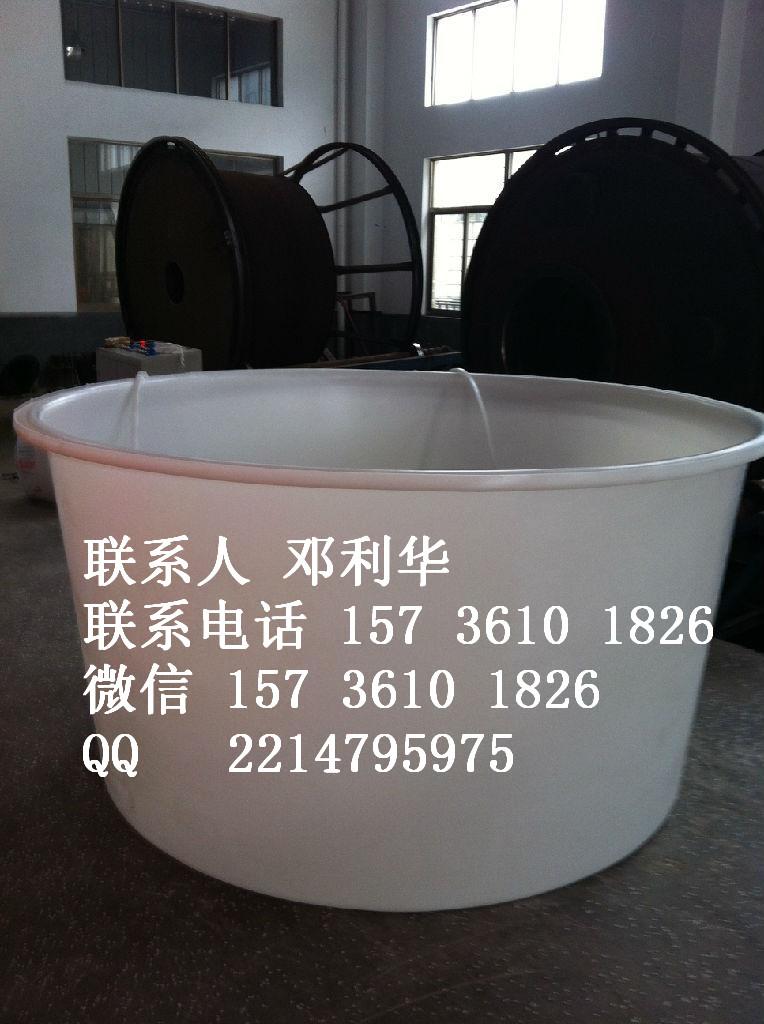 春笋泡菜腌制桶厂家