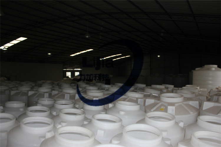 贵阳塑料酒缸、塑料酒坛生产厂家