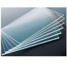 亞克力板材-亞克力導光板加工