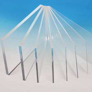 亚克力板材加工-导光板加工