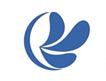 广州莱克公司