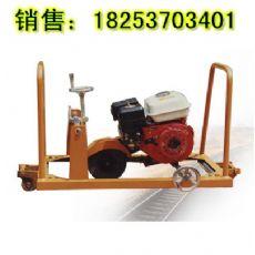 GM-4内燃式钢轨打磨机,内燃钢轨打磨机,钢轨打磨机价格