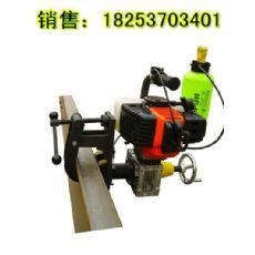 DYNK-31内燃钢轨钻孔机,内燃钢轨打孔机,汽油打孔机