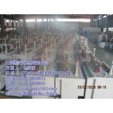 安国S11油浸式变压器厂家*欢迎您