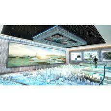 海口裸眼3D液晶电视规划18520067861