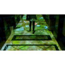 吉林裸眼3D液晶电视解决方案18520067861