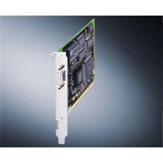 西门子CP5614光纤网卡PCI总线硬卡