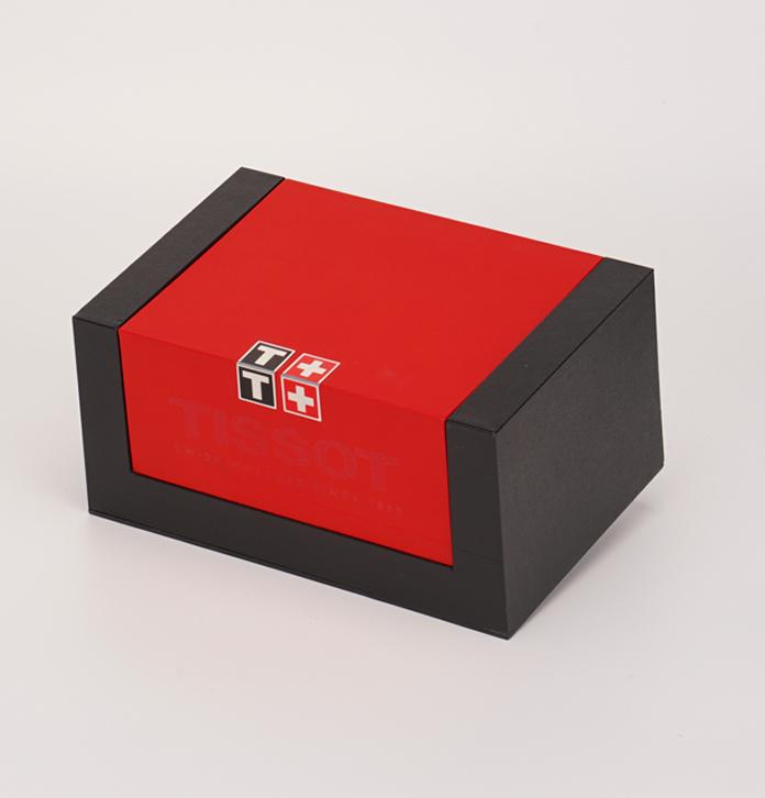 定制手表禮品包裝盒
