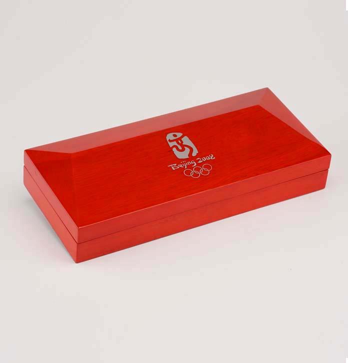实力工厂金币盒 精美金条包装盒 高档金币盒定做 钱币套盒