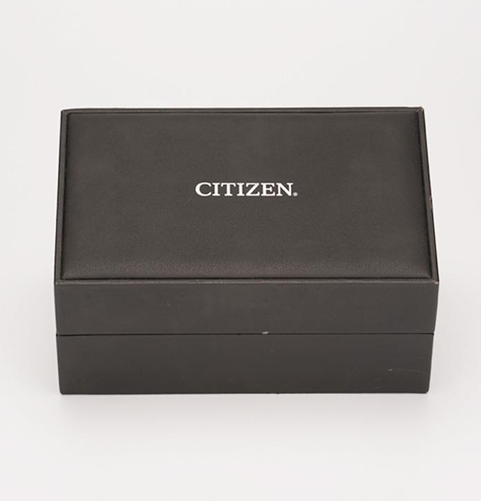 手表包裝盒 定制手表盒 高檔腕表套裝包裝盒定制