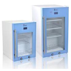 实验室4℃冰箱