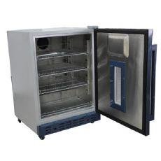 术室医用盐水加温仪器