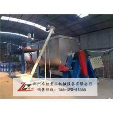 桂林干粉砂浆生产线