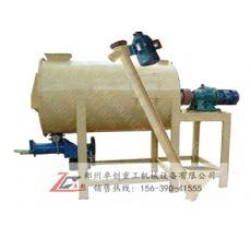 固原干粉砂浆生产线