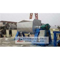 宁夏 干粉砂浆生产线