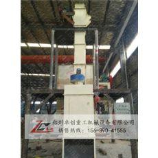拉萨干粉砂浆生产线
