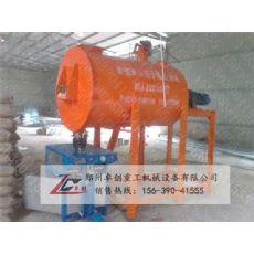 赤峰干粉砂浆生产线