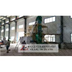 乌海干粉砂浆生产线