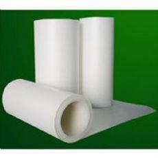 50U白色氟素离型膜