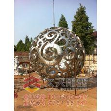 郑州雕塑加工厂家